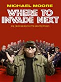 Where to Invade Next [dt./OV]