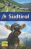 Südtirol Reiseführer Michael Müller Verlag: Individuell reisen mit vielen praktischen Tipps.