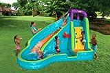 Little Tikes 621437E4 - Aquapark Premium