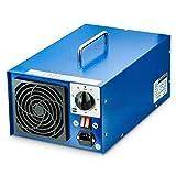 ! Profi Gerät ! Ozongenerator 10000mg/h 10g Digi Timer für Luft Ozongerät Ozon. BT-P10