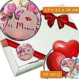Für Mama + Geschenk Sets + Geschenkeideen Geburtstag