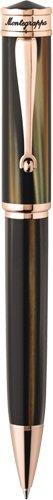 Ducale Ballpoint Pen