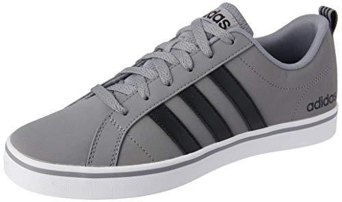 adidas Herren VS Pace Sneaker, Grau (Gray B74318), 42 EU