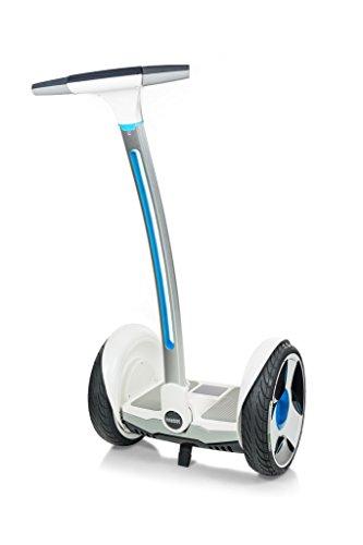 Ninebot E+ Selbstbalancierendes Elektrofahrzeug