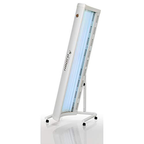 Hapro Topaz 12 V, 100 W, 870 mm