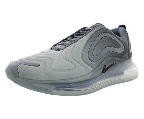 Nike Air Max 720 AO2924-002