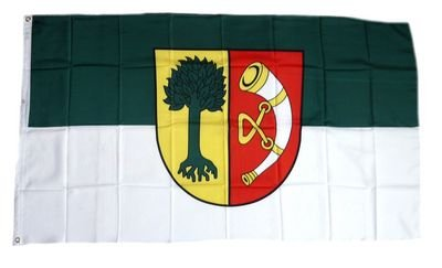 Fahne / Flagge Friedrichshafen NEU 90 x 150 cm Flaggen