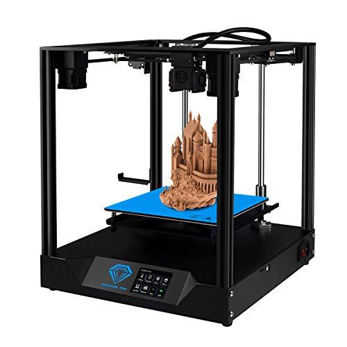 3D Drucker TwoTrees Sapphire PRO Core XY DIY 3D Printer 3D-Drucker