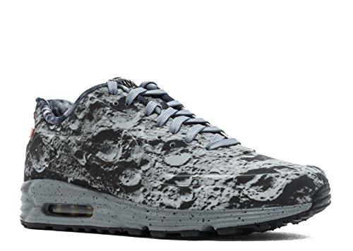 Nike AIR MAX LUNAR 90 SP'Moon Landing' - 700098-007 - Size 47.5-EU