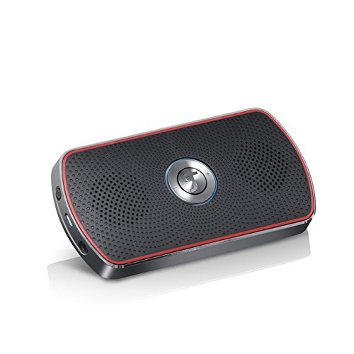 Teufel BAMSTER XS Schwarz/Silber Streaming Bluetooth Wireless Musik BT WiFi