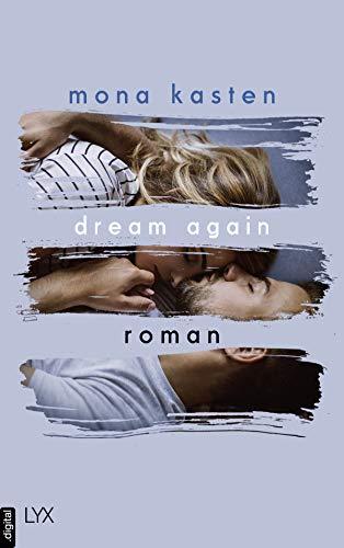 Dream Again (Again-Reihe 5)