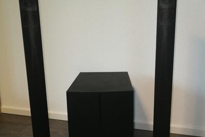 Teufel Boxen, Sound anlagen günstig kaufen