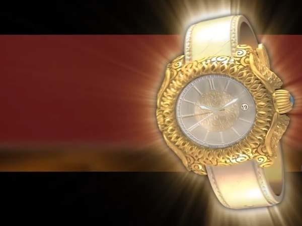 Montegrappa Uhren kaufen
