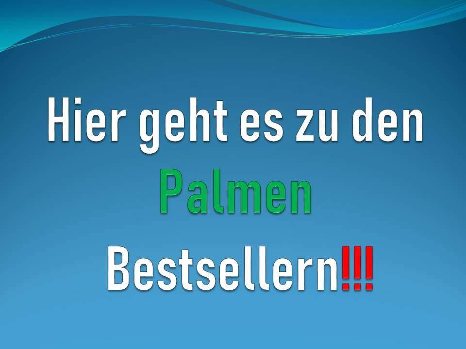Palmen Bestsellern