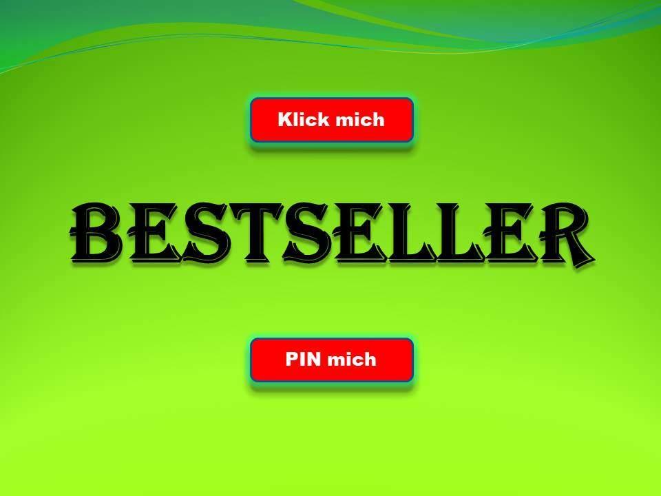 Lustige Geschenkideen Bestseller