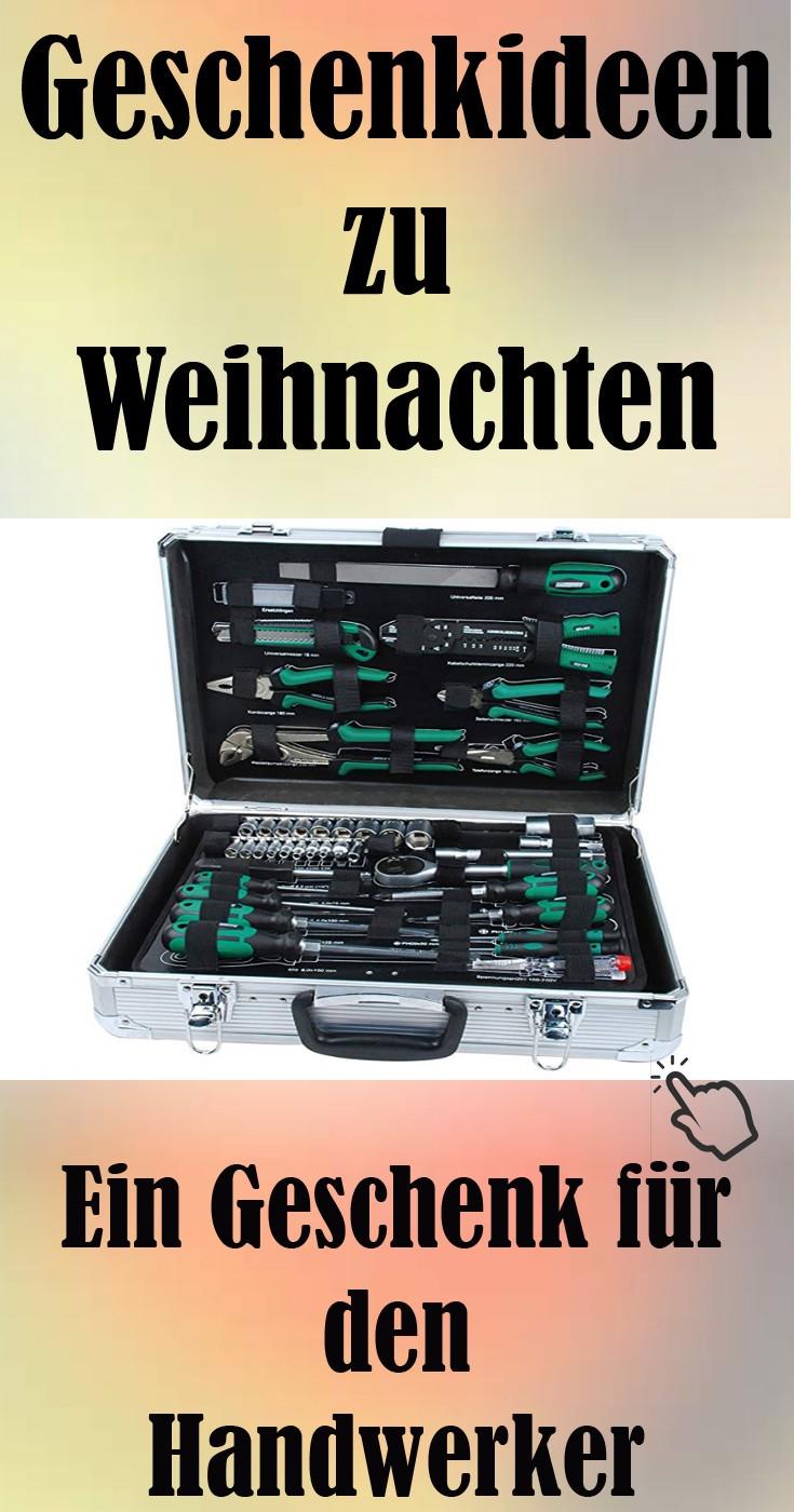 TOP 10 Werkzeugkoffer Bestsellerliste