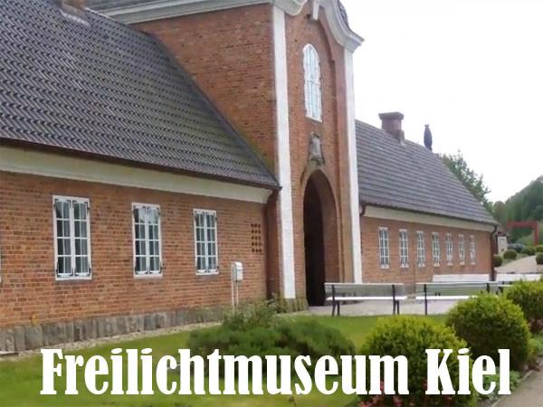 Freilichtmuseum Kiel