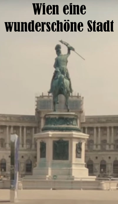Wien Unterkünfte Sehenswürdigkeiten